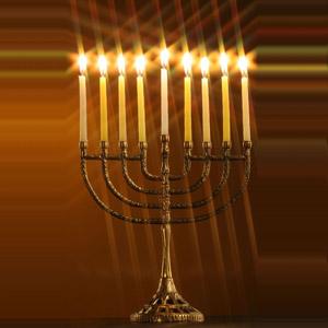 Hanukkah_theme_5
