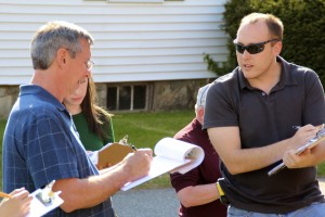 AARE Mentor Rehab Road Trip - Property Analysis