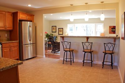 AA Real Estate - Littleton Rehab AFTER