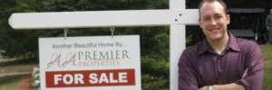 AA Premier Properties
