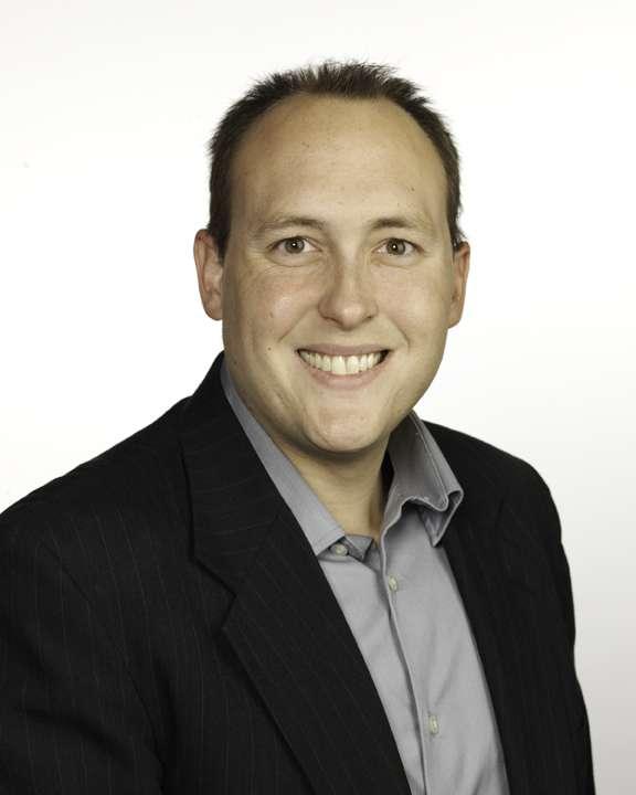 Nick Aalerud AA Real Estate