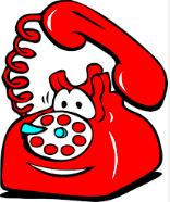 RingingPhone