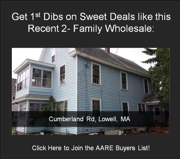 Wholesale Cumberland resized