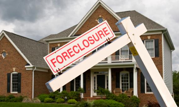 bws_real_estate_foreclosure