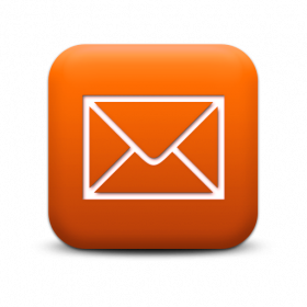icon_email2